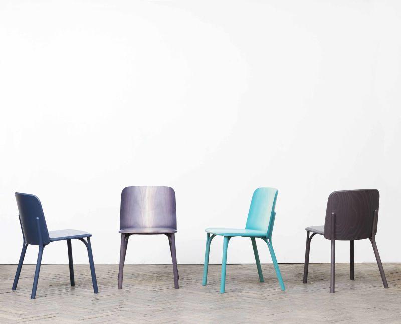 Split chair_location Kopie