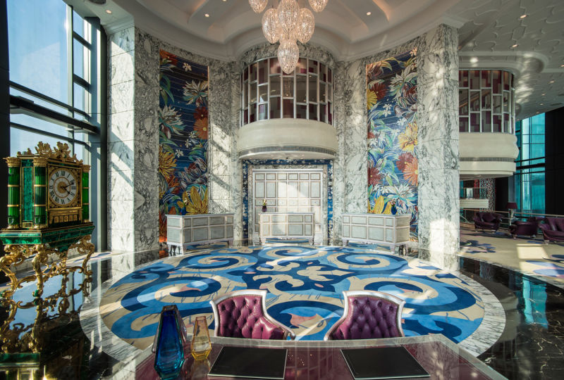 The-Reverie-Saigon---Main-Lobby---I