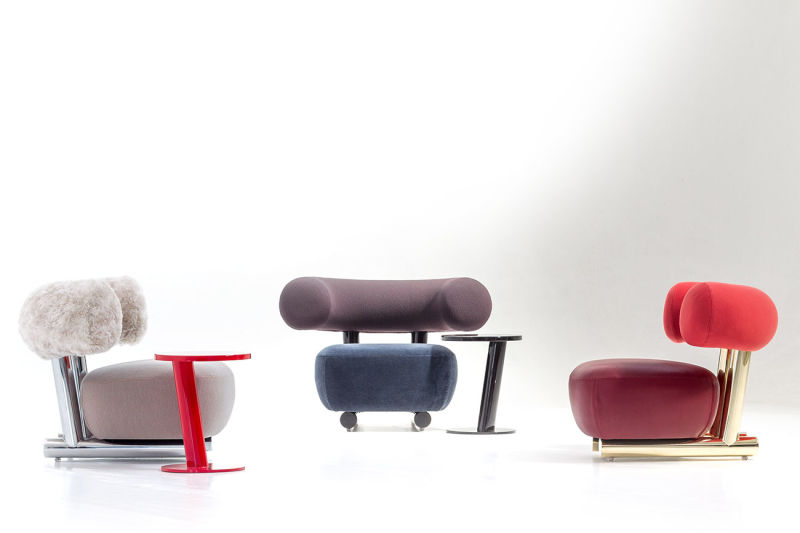 Pipe-collection-for-Moroso_1