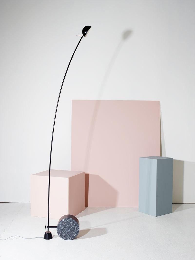 """""""Aerial"""" von Bjørn van den Berg & Falke Svatun."""
