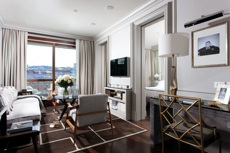 Living-room-interiors_4
