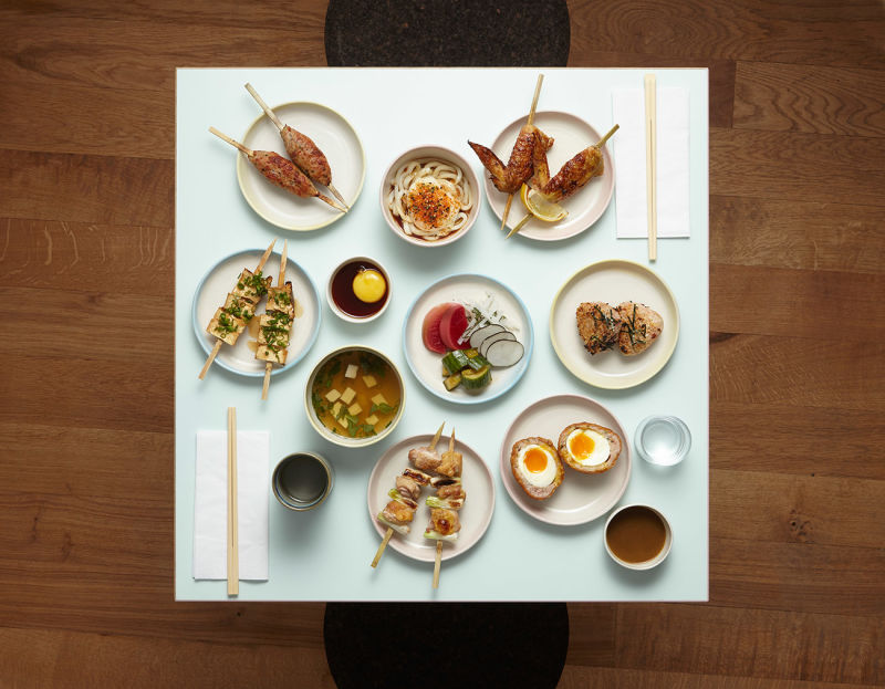 Jidori_Table_for_2-(Credit-Aaron-Tilley)