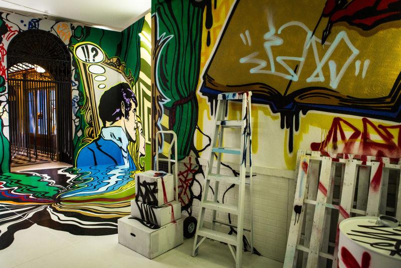 Hermes_Wanderland_The-Street-Artist_1