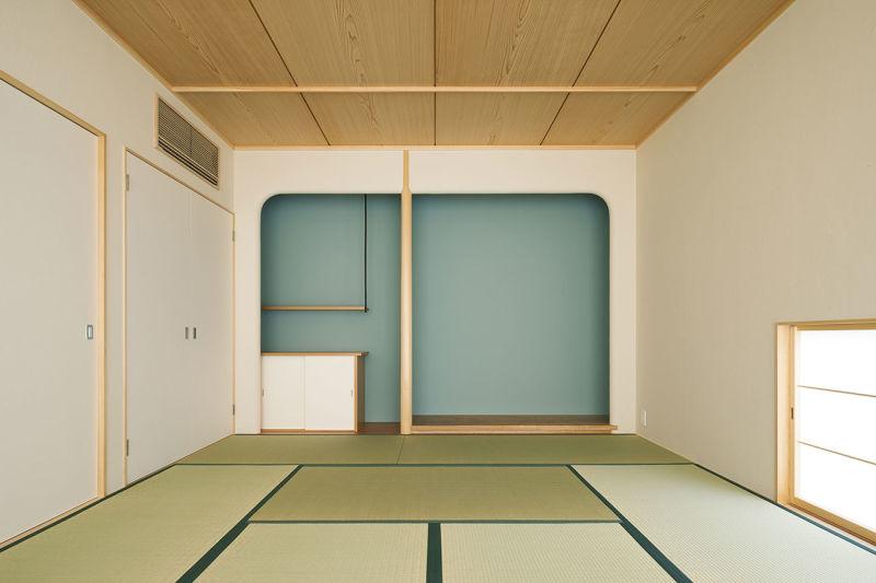 kai house f