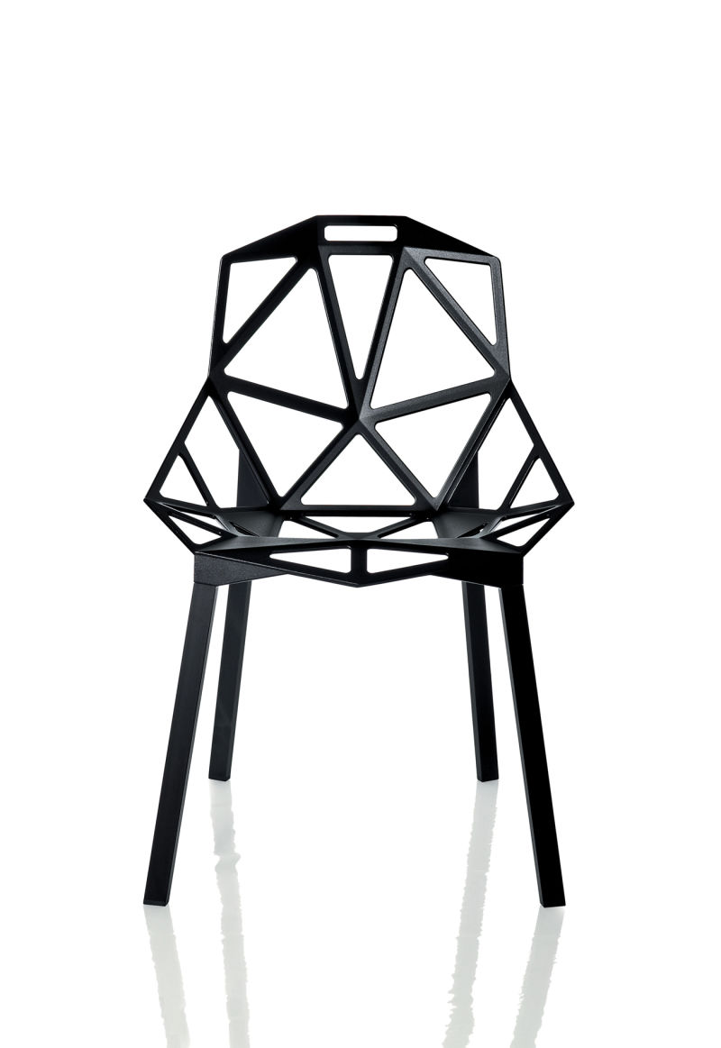 Chair_One_Grcic