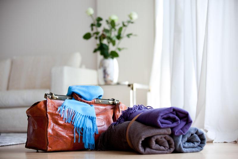 Ulrike Hefel Timeless Luxury Mood