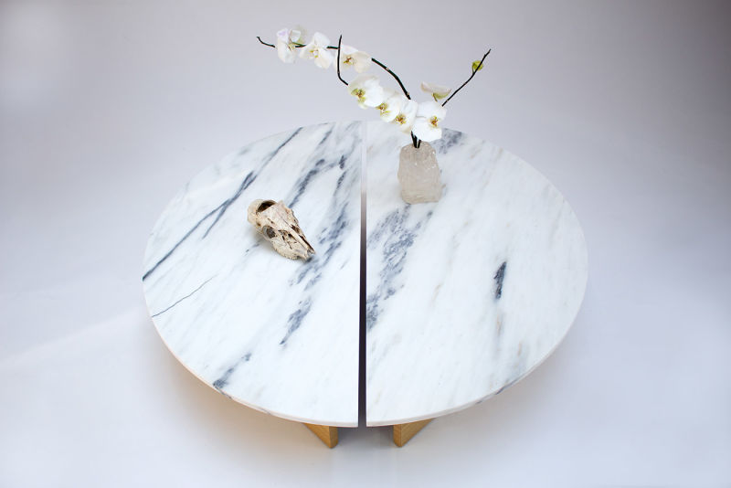 Blanc-Half-Moon-Coffee-Table-8