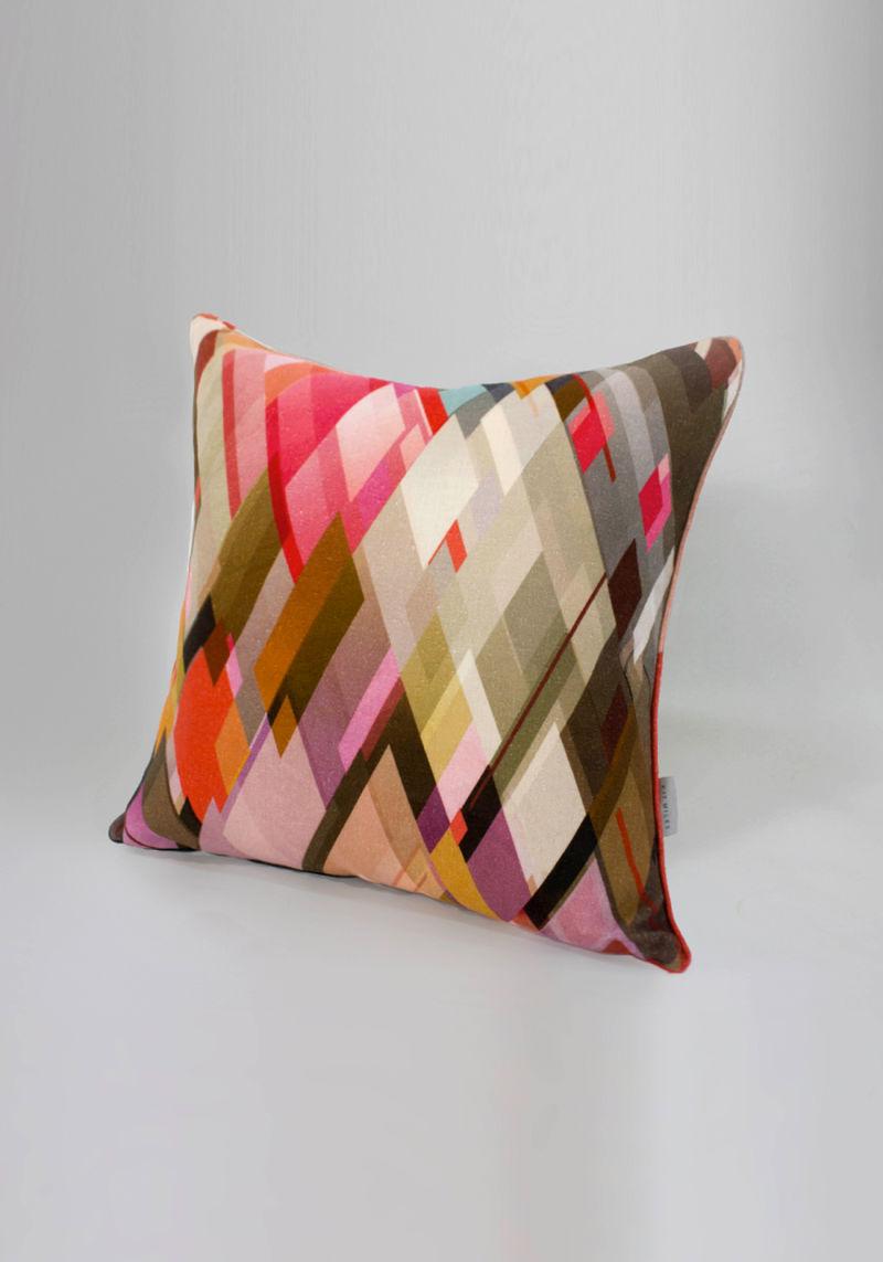Herah-Cushion