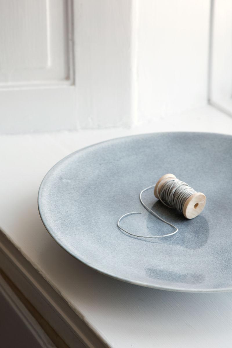 Unico-Dish-300-1A