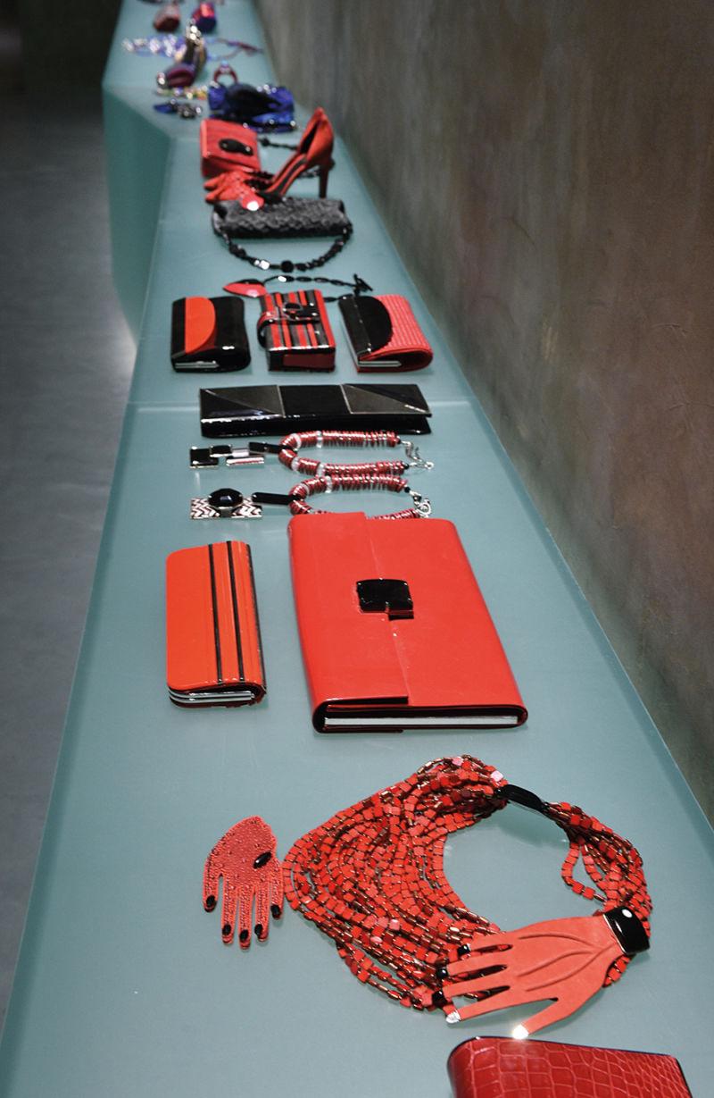 Armani-Silos---Accessories-Detail-1---Credit-SGP-Srl