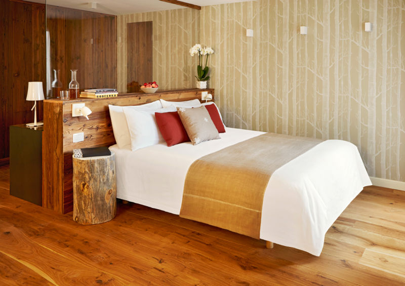 Nira-Montana_Bedroom1_RGB_HR