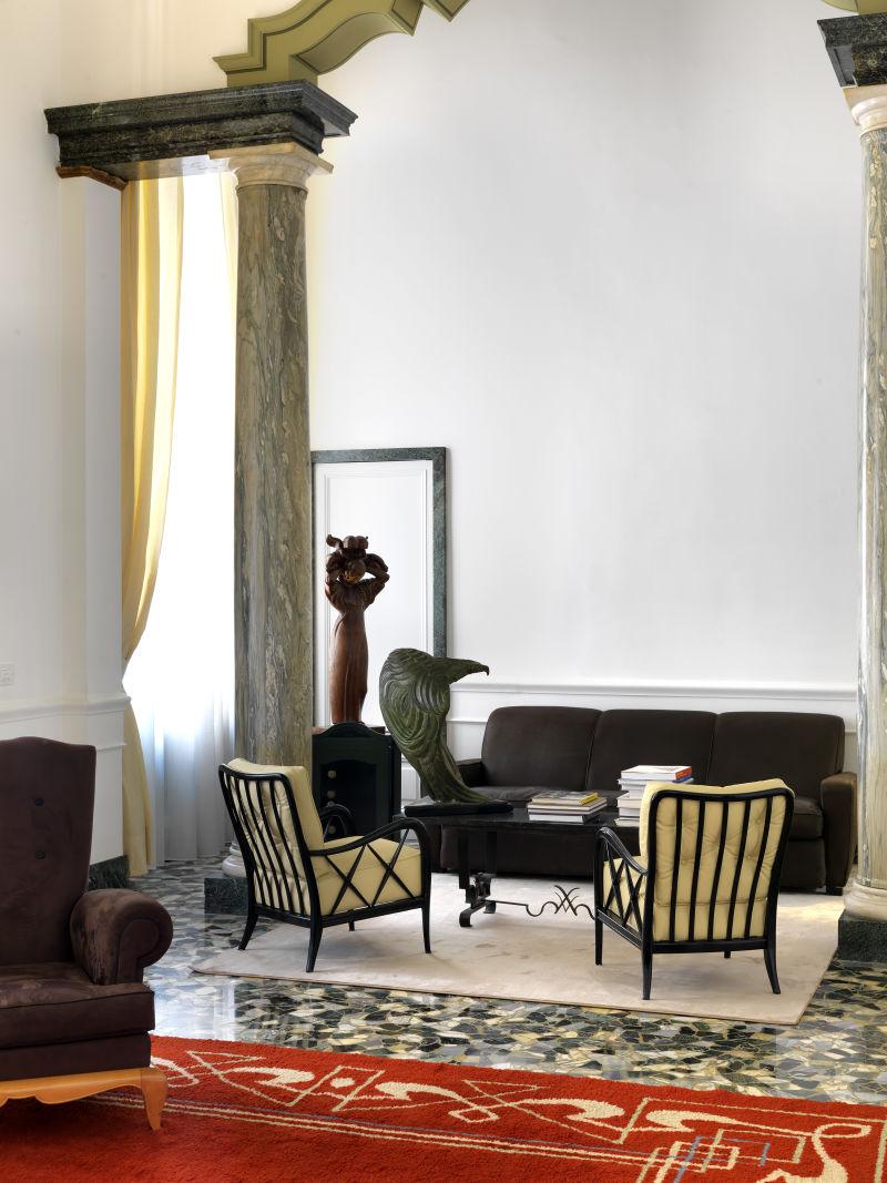 Showroom Giampiero Bodino a Milano_0032