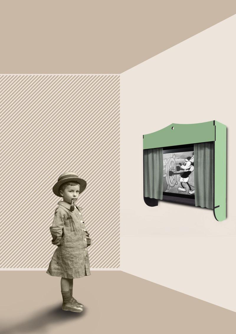 14_cose-da-bocia_teatrino-porta-tv