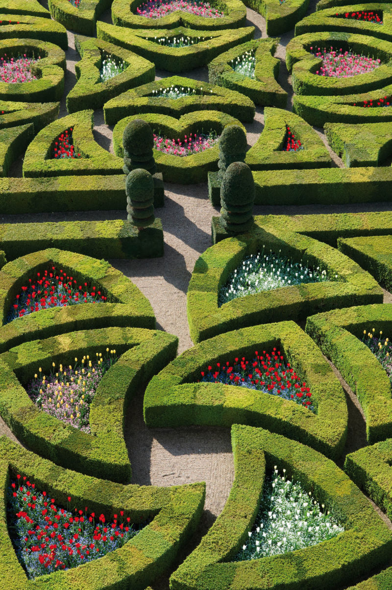 Italian-Gardens-(2)