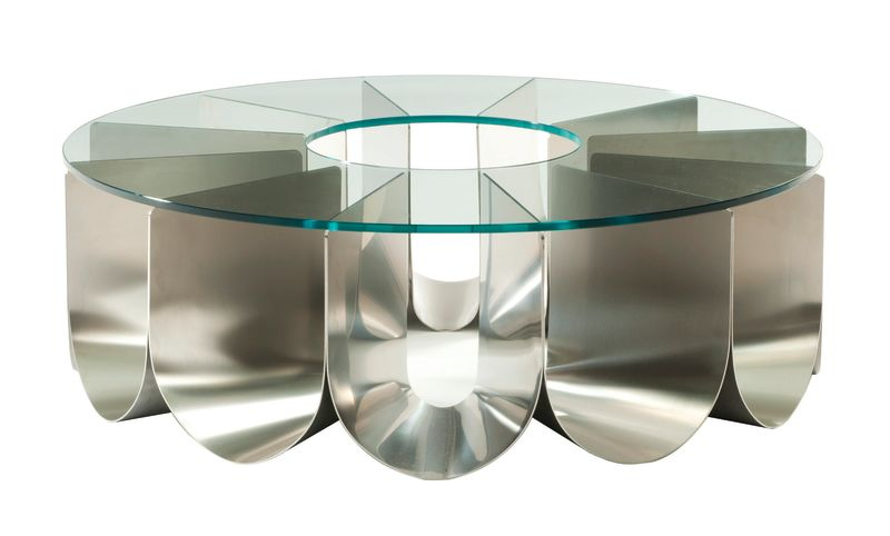 Roche Bobois_IRIDE_table basse