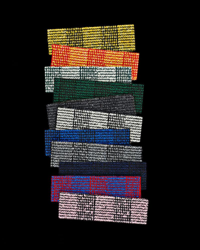 RA_1262_all-colours