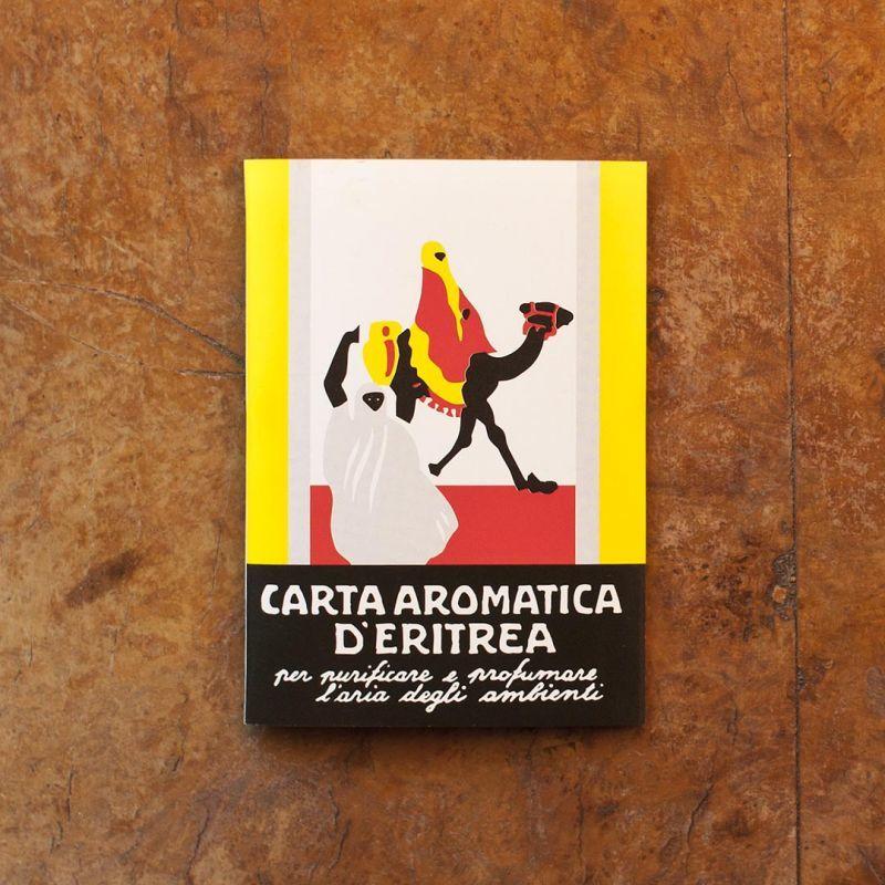 carta.eritrearadica.quadra1080