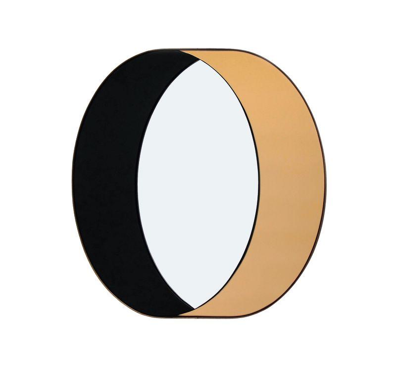 Bower: Ring Shape Mirror