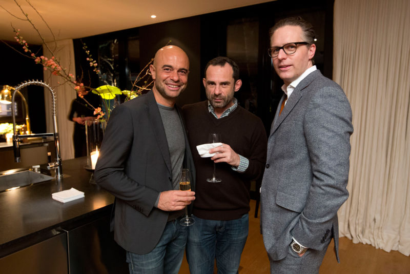 150119_AD_Meire_0023