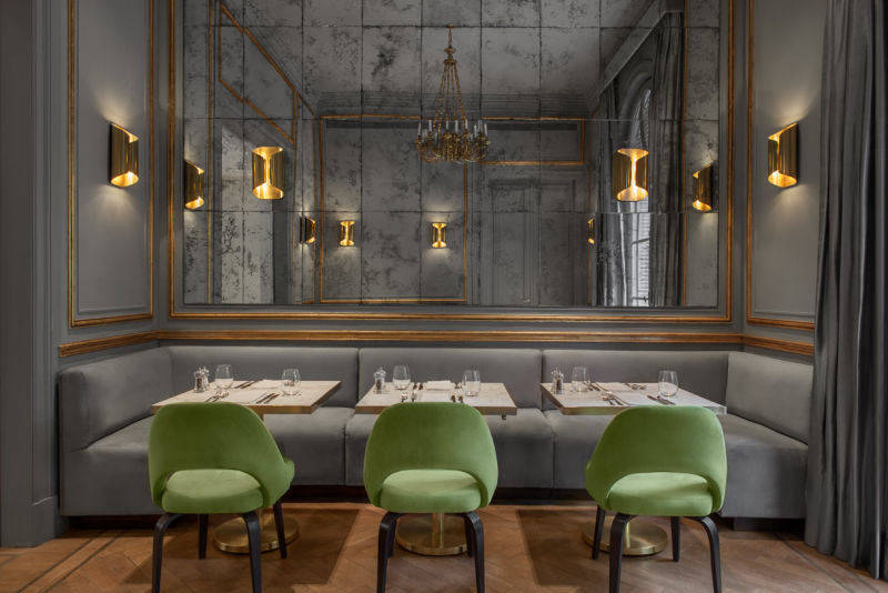 Casa_Cavia_dining-room-(13)