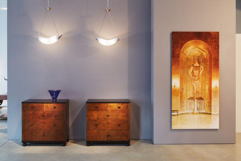 Galerie Jacksons, Berlin: Swedish Grace