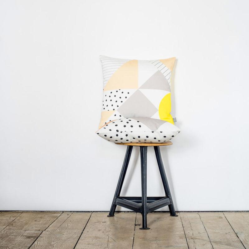 nice-pillows-(1)