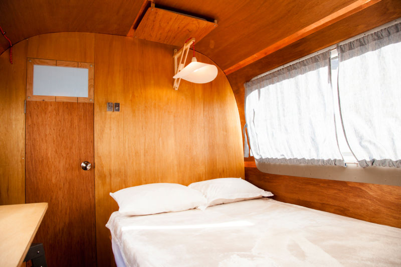 Caravan Tokyo