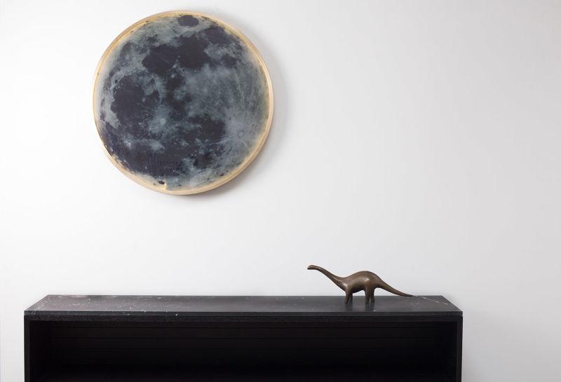Blanc-Moon-Sideboard-Apatosaurus-2