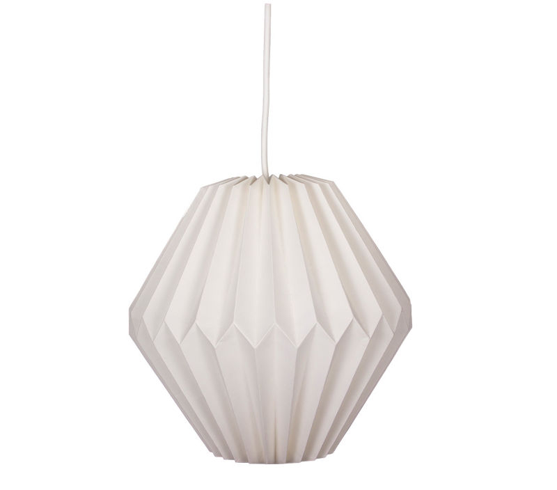 """Broste Copenhagen: """"Lampshade Design No.4"""""""