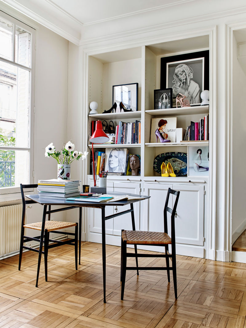 05-READING-TABLE-NEW