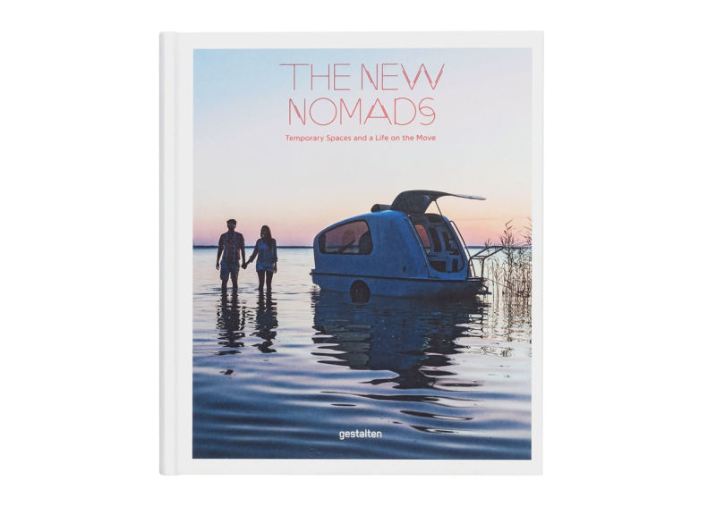 Thenewnomads
