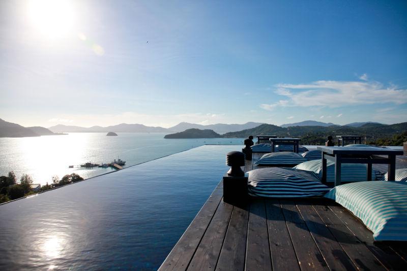 26-Baba-nest-sri-panwa-pool-villa-phuket-luxury-restaurant-phuket-thailand
