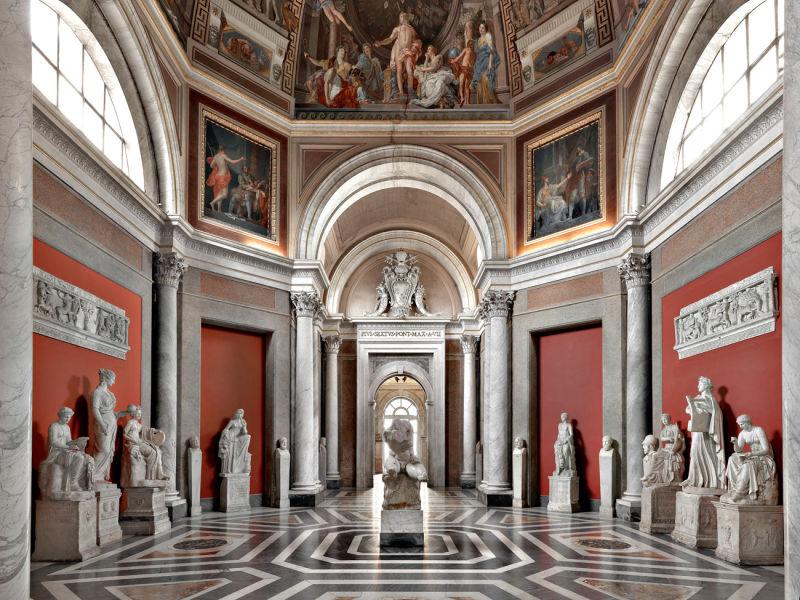Musei-Vaticani-Sala-delle-Muse_0019-2[1]
