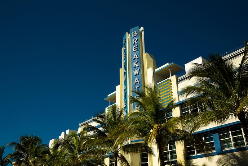 Como Hotels & Resorts 3