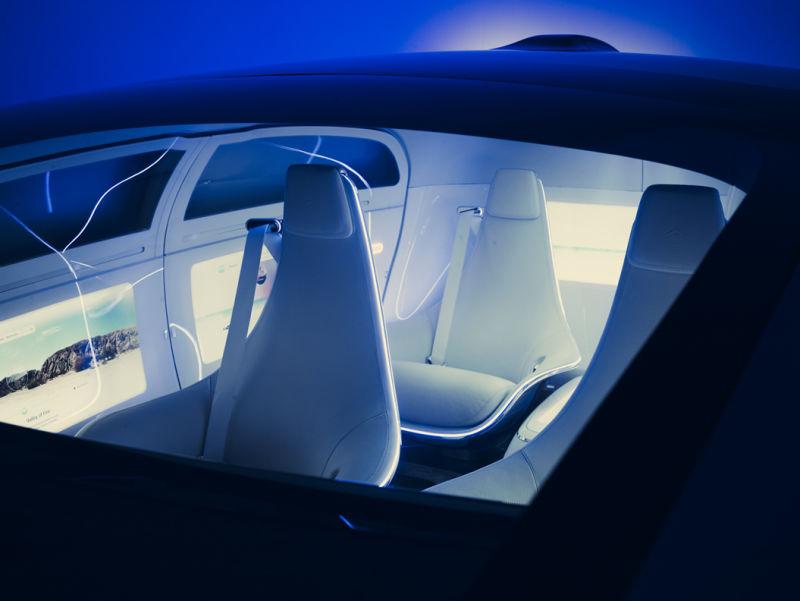 AD_MERCEDES_BENZ_Concept_Car_2014_c003a