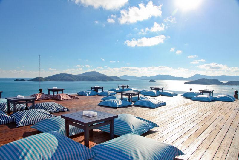 44-Baba-nest-sri-panwa-pool-villa-phuket-luxury-restaurant-phuket-thailand