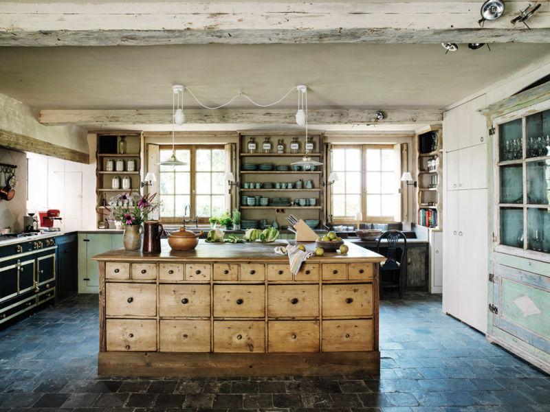 Joris-van-Apers---Ghent-house---kitchen-wide