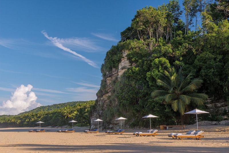 Amanera Resort Playa Grande