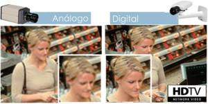 comparación_imagen