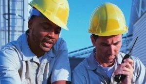 Usos en la construcción