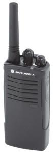 Motorola EP150