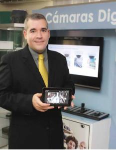 revista-comercio-1-axis-milestone-tablet