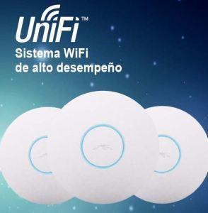 unifi-banner