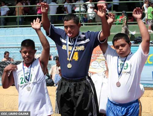 Olimpipitos-2009