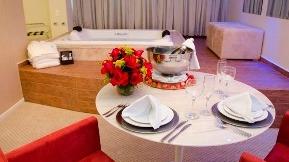 Suite Madri