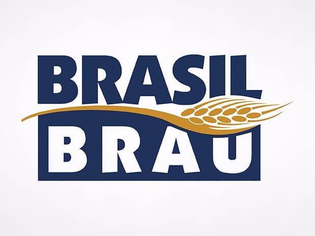 BRASIL BRAU 2017