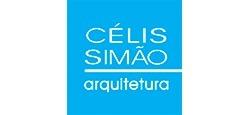 Célis Simão Arquitetura