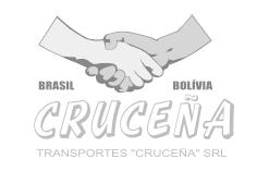 Crucena