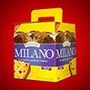 Panettone Milano 400g