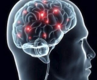 Nutrologia e ortomolecular no tratamento da memória